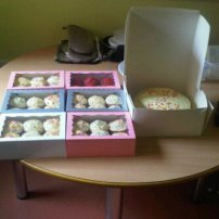 4b839-cakes
